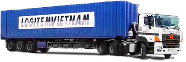 Being the pioneer of Vietnam's logistics world